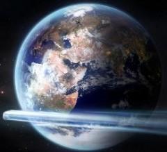 linear,2011 md,asteroide,asteroidi,pianeta terra
