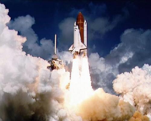 Astronauti, MISSIONE SHUTTLE, Missioni spaziali, scienza, STS, tecnologia, Universo
