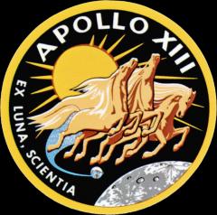 Apollo 13, NASA, Missioni spaziali, Saturno V, Gene Kranz