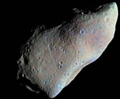 2011_MD, asteroide, meteorite, telescopio,