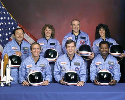 astronauti,missione shuttle,missioni spaziali,scienza,sts,tecnologia,universo