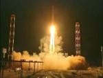 Marte,Phobos, Phobos grunt, Missione spaziale russa