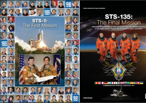 sts, space shuttle, sts135, 8 luglio ultimo lancio