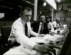 NASA, Missioni Apollo, Missioni spaziali, Apollo 13, gene Kranz, viaggi nello spazio, Missione sulla luna, allunaggio